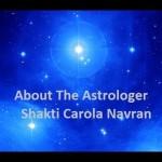 about-the-astrologer-shakti-carola-navran-available-online-for-readings_thumbnail.jpg