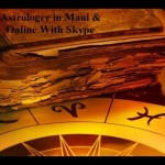 astrologer-in-maui-and-online-with-skype_thumbnail.jpg