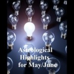 astrological-highlights-for-may-june-2013-an-astrology-video-forecast_thumbnail.jpg