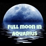 full-moon-in-aquarius-an-astrological-forecast-for-august-20-21-2013_thumbnail.jpg