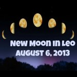 new-moon-in-leo-an-astrological-forecast-and-lunar-astrology_thumbnail.jpg