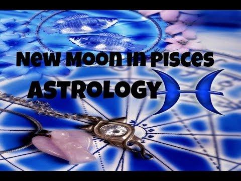an-astrological-video-forecast-for-february-2014_thumbnail.jpg