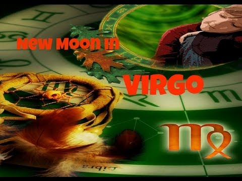 Moon Sign Forecast 2014 Virgo Kanya Astrology 2014