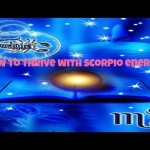 scorpio-astrology-teachings-and-how-to-thrive-with-it-part-2-of-2-an-astrological-forecast3_thumbnail.jpg