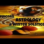 sun-in-capricorn-astrology-teachings-and-winter-solstice-an-astrological-video-forecast3_thumbnail.jpg