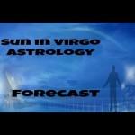 sun-in-virgo-astrology-teachings-an-astrological-video-forecast_thumbnail.jpg