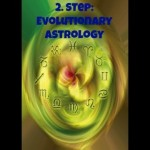 using-evolutionary-astrology-for-spiritual-healing-and-how-to-optimize-your-life-2-of-7-steps_thumbnail.jpg