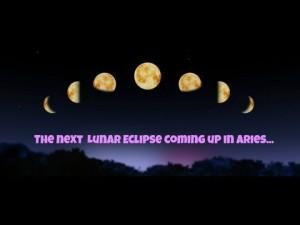 a-full-moon-lunar-eclipse-in-aries-an-astrological-video-forecast3_thumbnail.jpg