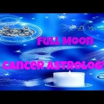 full-moon-in-cancer-astrology-an-astrological-forecast-for-january-20143_thumbnail.jpg