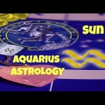 sun-in-aquarius-astrology-january-february-2014-an-astrological-video-forecast_thumbnail.jpg