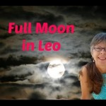 leo-full-moon-january-2016-horoscope-a-5-step-astrological-guidance-forecast2_thumbnail.jpg