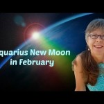 new-moon-in-aquarius-astrology-an-astrological-forecast-for-february-20160_thumbnail.jpg