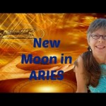 new-moon-in-aries-astrology-an-astrological-forecast-for-april-7-20160_thumbnail.jpg