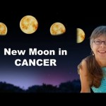 new-moon-in-cancer-astrology-an-astrological-forecast-for-july-4-20160_thumbnail.jpg