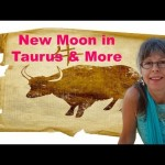 new-moon-in-taurus-astrology-an-astrological-forecast-for-may-20164_thumbnail.jpg