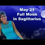 sagittarius-full-moon-may-21-2016-horoscope-a-5-step-abundance-astrological-forecast4_thumbnail.jpg