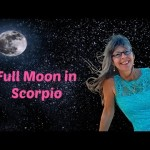 scorpio-full-moon-april-2016-horoscope-a-5-step-astrological-guidance-forecast4_thumbnail.jpg