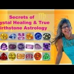 secrets-of-crystal-healing-and-true-birthstones-astrology4_thumbnail.jpg