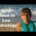new-moon-in-leo-astrology-an-astrological-forecast-for-august-2-20160_thumbnail.jpg