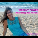 astrologer-shakti-carola-navran-weekly-power-astrological-forecast-from-august-7-to-august-14-20160_thumbnail.jpg