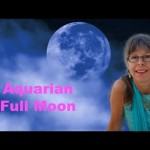 full-moon-in-aquarius-astrology-an-astrological-video-forecast-for-august-18-20161_thumbnail.jpg