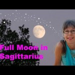 sagittarius-full-moon-june-20-an-astrological-video-forecast4_thumbnail.jpg