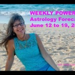 weekly-power-astrology-forecast-replay-june-12-to-19-20164_thumbnail.jpg