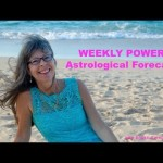 astrologer-shakti-carola-navran-weekly-power-astrological-forecast-from-september-3-to-september-100_thumbnail.jpg