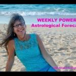 astrologer-shakti-carola-navran-weekly-power-astrological-forecast-september-10-to-171_thumbnail.jpg