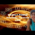 astrologer-shakti-carola-navran-weekly-power-astrological-forecast-september-24-to-oct-10_thumbnail.jpg
