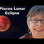 lunar-eclipse-in-pisces-september-16-2016-an-astrological-video-forecast0_thumbnail.jpg