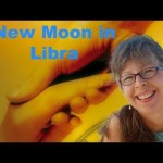new-moon-in-libra-astrology-an-astrological-forecast-for-sept-30-20160_thumbnail.jpg