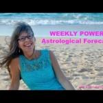 astrologer-shakti-carola-navran-weekly-power-astrological-forecast-oct-1-to-85_thumbnail.jpg