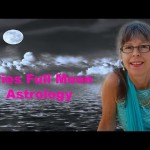 full-moon-in-aries-astrology-an-astrological-video-forecast-for-october-16-20160_thumbnail.jpg
