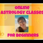 learning-astrology-with-evolutionary-astrologer-shakti-carola-navran-online-astrology-lessons5_thumbnail.jpg