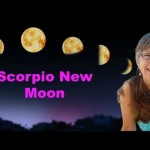new-moon-in-scorpio-astrology-an-astrological-forecast-for-october-30-20160_thumbnail.jpg
