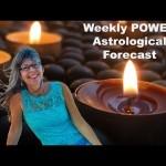 astrologer-shakti-carola-navran-weekly-power-astrological-forecast-17-to-24-20160_thumbnail.jpg