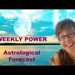 astrologer-shakti-carola-navran-weekly-power-astrological-forecast-dec-10-to-17-20165_thumbnail.jpg