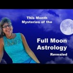 super-full-moon-in-gemini-astrology-an-astrological-video-forecast-for-dec-13-20165_thumbnail.jpg