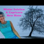 winter-solstice-and-new-moon-in-capricorn-astrology-an-astrological-forecast-for-dec-28-20160_thumbnail.jpg