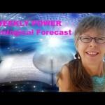 astrologer-shakti-carola-navran-weekly-power-astrological-forecast-jan-21-to-28-20170_thumbnail.jpg