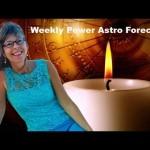 astrologer-shakti-carola-navran-weekly-power-astrological-forecast-jan-7-to-14-20166_thumbnail.jpg