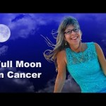 full-moon-in-cancer-astrology-an-astrological-video-forecast-for-jan-120_thumbnail.jpg