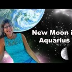 new-moon-in-aquarius-astrology-an-astrological-forecast-for-jan-27-20176_thumbnail.jpg