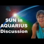 sun-in-aquarius-astrological-discussion-with-astrologer-shakti-carola-navran1_thumbnail.jpg