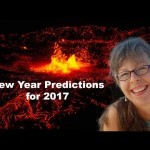 what-to-expect-2017-an-astrological-forecast-prediction-with-astrologer-shakti5_thumbnail.jpg