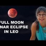full-moon-lunar-eclipse-in-leo-february-10-2017-an-astrological-video-forecast0_thumbnail.jpg
