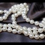 healing-gemstone-for-the-coming-week-with-astrologer-shakti-carola-navran7_thumbnail.jpg