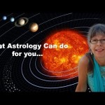 astrologer-shakti-carola-navran-what-astrology-can-do-for-you-and-what-not0_thumbnail.jpg