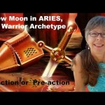new-moon-in-aries-astrology-an-astrological-forecast-for-march-27-2017-reactive-or-pro-active0_thumbnail.jpg